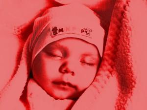 VBAC - császármetszés utáni hüvelyi szülés