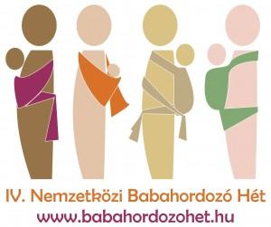 Nemzetközi Babahordozó Hét 2011