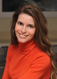 Rózsa Ibolya IBCLC szoptatási tanácsadó
