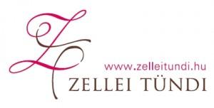 Zellei Tündi táplálkozási tanácsadó