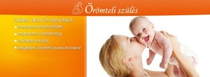 Örömteli Szülés - Kuharcsik Réka hipnoterapeuta