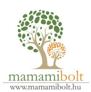 MamamiBolt