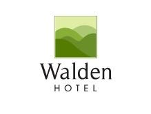 Walden Hotel