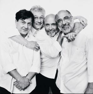 Kaláka együttes