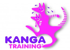 Kanga Training Hungary