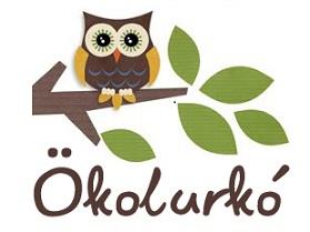 Ökolurkó webshop
