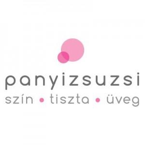 panyizsuzsi