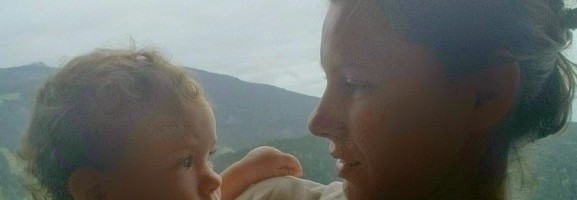 PCOS babavárás és szülés