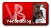 Homor Márta védőnő blogja