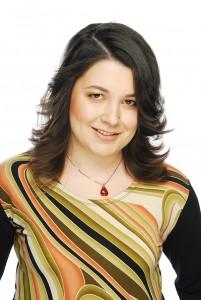 Anyasági támogatások, Kiss-Márton Adrienn