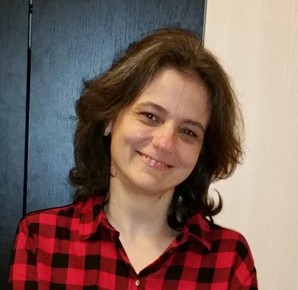 Juhász Judit IBCLC szoptatási tanácsadó