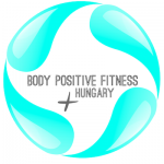 Body Positive Fitness