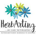 HerbArting