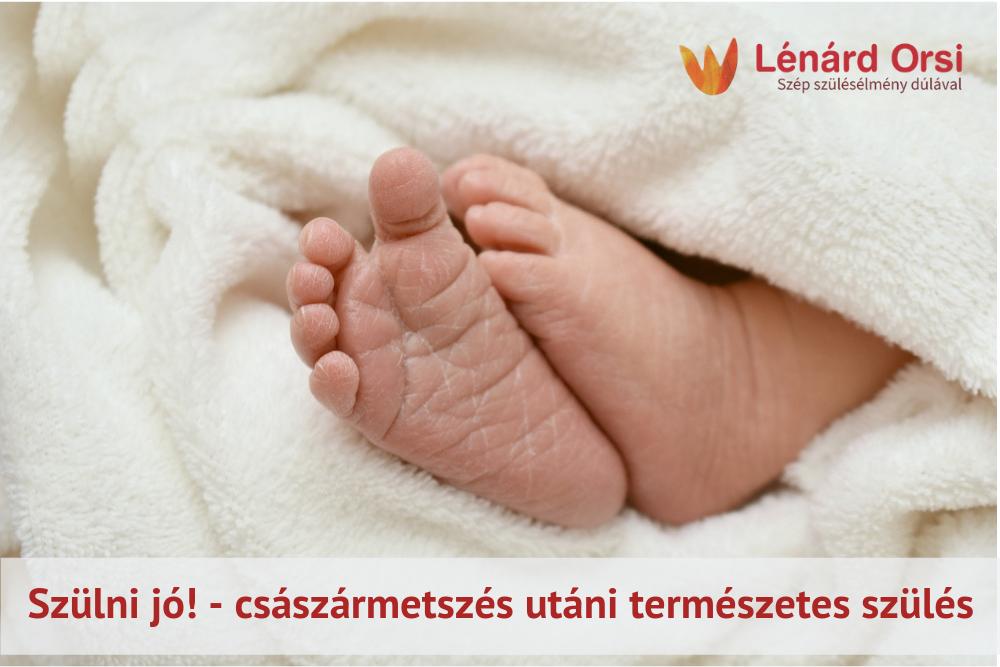 Harmadik kisbabám születését osztom meg veletek. Az előzményhez  hozzátartozik 9c0b49c520